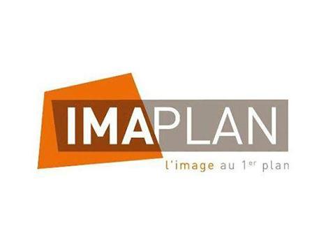 imaplan
