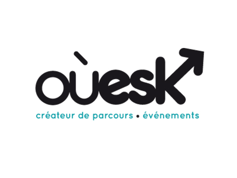 ouesk