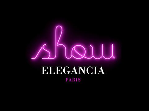 show-elegancia-paris