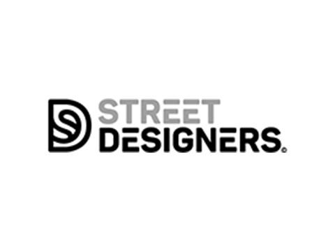 streetdesigners